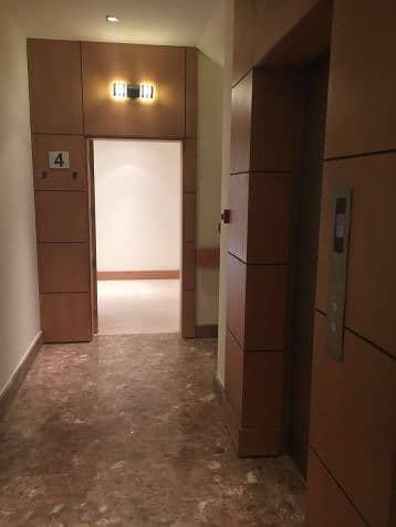 فلیٹ 5 غرفة نوم للايجار في الدرعية، منطقة الرياض - شقه للايجار في حي الفيصلية