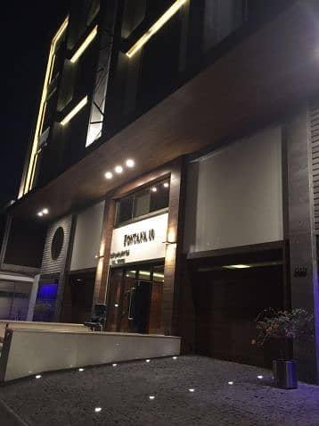 فلیٹ 5 غرفة نوم للايجار في الدرعية، منطقة الرياض - شقة للايجار سوبر لوكس في حي  الفيصليه - جدة