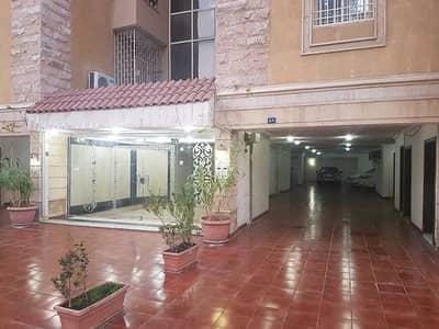 3 Bedroom Flat for Sale in Riyadh, Riyadh Region - شقة فيلا 220 متر دورين للبيع مؤثثة بالكامل