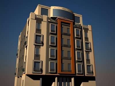 Villa for Sale in Riyadh, Riyadh Region - فيلا روف (دبلكس) بسعر لقطة في جدة