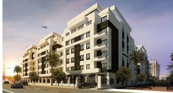 3 Bedroom Apartment for Sale in Al Khobar, Eastern Region - Three Bedroom Furnished Apartment - New