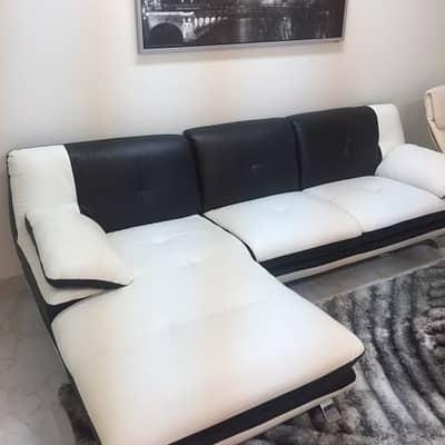 2 Bedroom Flat for Rent in Riyadh, Riyadh Region - شقة للإيجار