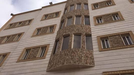 شقة 2 غرفة نوم للايجار في جدة، المنطقة الغربية - شقق فاخره للايجار في حي البوادي - جدة