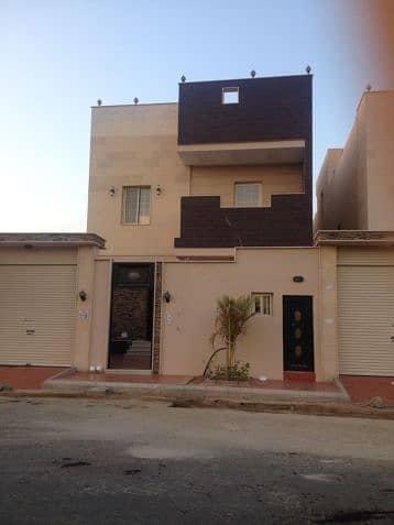 5 Bedroom Villa for Sale in Jeddah, Western Region - ڤيــلا منفصـلة  للبيــع في مخطط  العمرية أبحر الشمالية - جدة