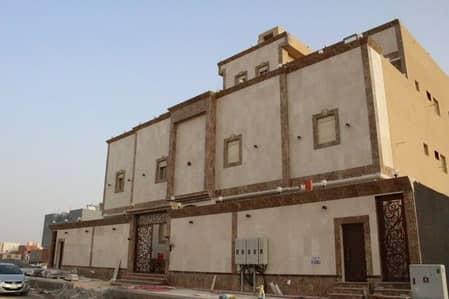2 Bedroom Villa for Sale in Jeddah, Western Region - للبيع فلتين دوبلكس في مخطط البيت المثالي ابحر الشمالية - جدة