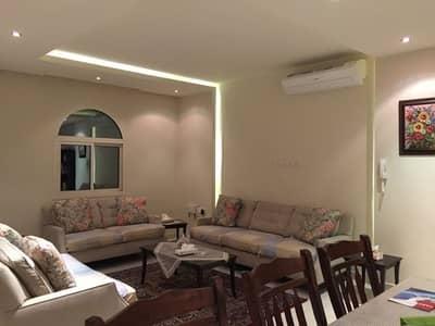 2 Bedroom Flat for Sale in Riyadh, Riyadh Region - Apartment for sale in North Riyadh - Metro line