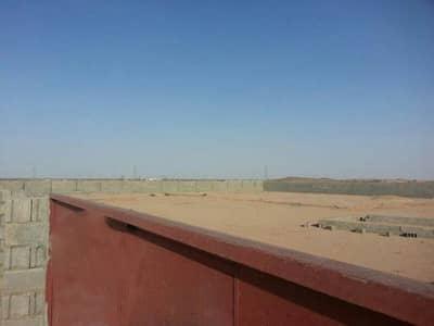 Residential Land for Sale in Taif, Western Region - حوش بالطائف 3000 متر بسعر زهيد