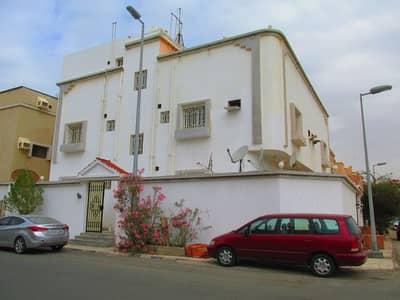 5 Bedroom Flat for Rent in Riyadh, Riyadh Region - شقة للايجار في حي المحمدية