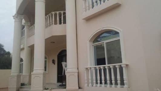 4 Bedroom Villa for Sale in Jazan, Jazan Region - فيلا للبيع في جدة - حي الشاطىء