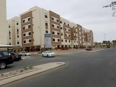 2 Bedroom Flat for Rent in Riyadh, Riyadh Region - SEMI FURNISHED STYLISH RESIDENTIAL APARTMENTS.