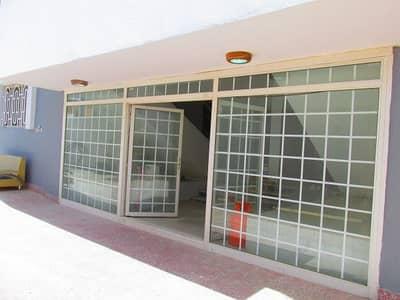 4 Bedroom Apartment for Rent in Afif, Riyadh Region - شقة للايجار في حي النهضة 2