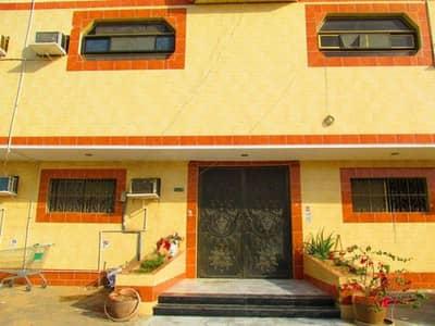 1 Bedroom Flat for Rent in Jeddah, Western Region - شقة للايجار في حي البوادي