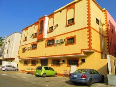 4 Bedroom Apartment for Rent in Jeddah, Western Region - شقة للايجار في حي البوادي