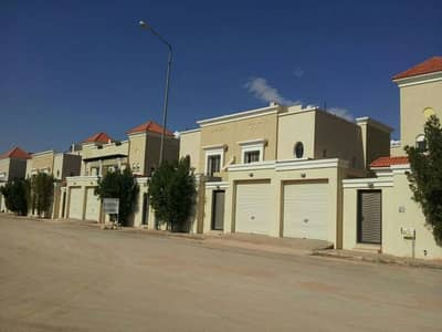 1 Bedroom Villa for Rent in Riyadh, Riyadh Region - Now >>> do you want to rent a Villa in al Riyadh - Qurtbah