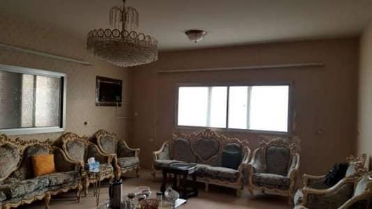 فیلا 5 غرفة نوم للبيع في الرياض، منطقة الرياض - للبيع فيلا بالرياض حي الصحافه
