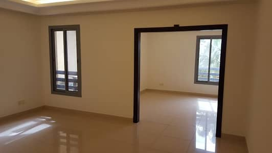 3 Bedroom Flat for Rent in Jeddah, Western Region - Apartment for rent