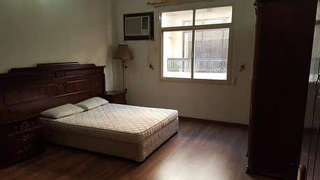 1 Bedroom Apartment for Rent in Al Duwadimi, Riyadh Region - ♧ FABULOUS Fully Furnished 1BR Flat for Expatriates ♧