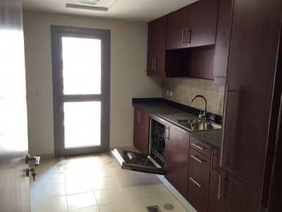 فلیٹ 2 غرفة نوم للايجار في المجمعة، منطقة الرياض - GLORIOUS 2 & 3 BR Apartments in Jeddah Gate Towers