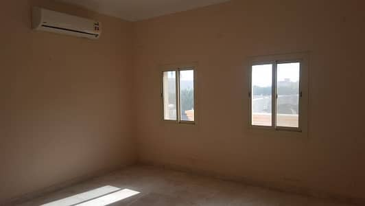 2 Bedroom Apartment for Rent in Al Zulfi, Riyadh Region - Modern Small 2BR Apartments in Prime Location