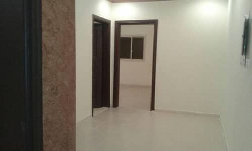 2 Bedroom Apartment for Rent in Jeddah, Western Region - Apartments for Rent in Jeddah