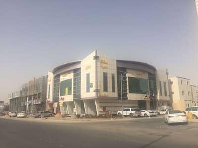 Commercial Building for Rent in Al Zulfi, Riyadh Region - Photo
