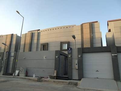 4 Bedroom Villa for Sale in Riyadh, Riyadh Region - دوبلكس