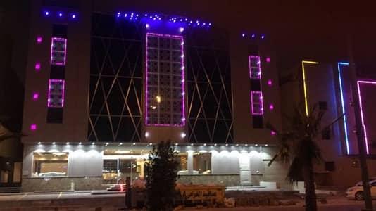 عمارة تجارية  للبيع في جدة، المنطقة الغربية - عمارة شقق فندقية مؤثثة بالكامل للبيع