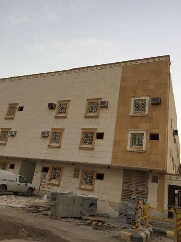 1 Bedroom Flat for Rent in Riyadh, Riyadh Region - شقق عزاب فاخرة