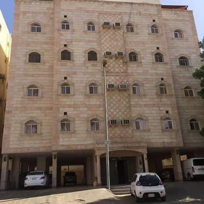 2 Bedroom Apartment for Rent in Shaqra, Riyadh Region - العمارة