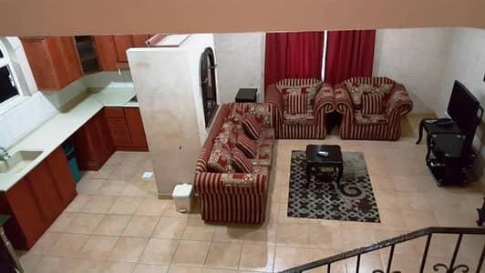 Massage In Khobar Call