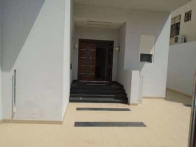 5 Bedroom Villa for Rent in Al Khurma, Western Region - Photo