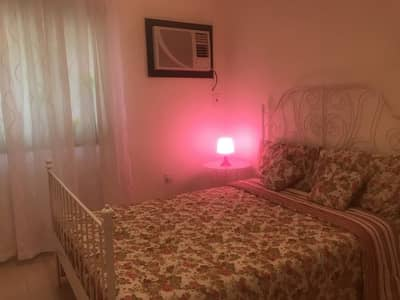 2 Bedroom Apartment for Rent in Jeddah, Western Region - شقة مفروشة من ايكيا جديدة للايجار بجدة فترة الصيف