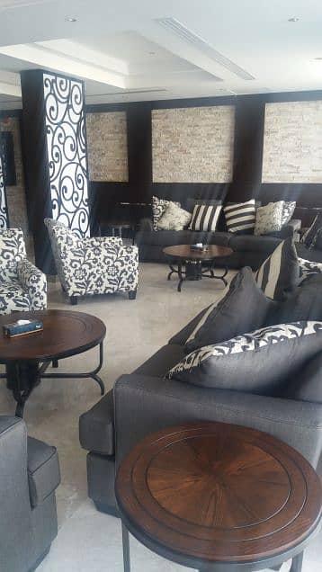 1 Bedroom Apartment for Rent in Riyadh, Riyadh Region - شقق مفروشة للايجار في الرياض- حى الفلاح - شارع البركه
