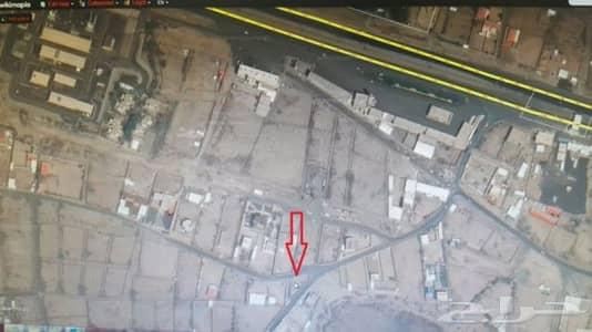ارض سكنية  للبيع في مكة، المنطقة الغربية - maka