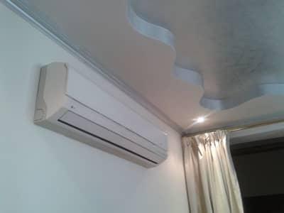 فلیٹ 1 غرفة نوم للايجار في الرياض، منطقة الرياض - شقة للإيجار