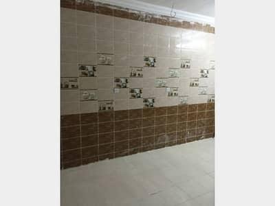 فلیٹ 2 غرفة نوم للايجار في المجمعة، منطقة الرياض - Photo