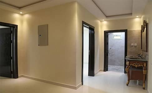 فلیٹ 3 غرفة نوم للبيع في الرياض، منطقة الرياض - شقق تمليك نظام دور احدث التشطيبات بغرب الرياض
