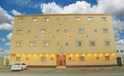 شقة 4 غرفة نوم للبيع في الرياض، منطقة الرياض - شقق تمليك نظام دورين  السلطان 33. احدث التشطيبات بغرب الرياض