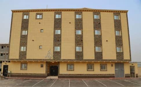 شقة 3 غرفة نوم للبيع في الرياض، منطقة الرياض - شقق تمليك نظام دور . مشروع السلطان (28) . احدث التشطيبات بغرب الرياض