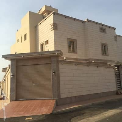3 Bedroom Floor for Rent in Jeddah, Western Region - الفلاح الحمدانية