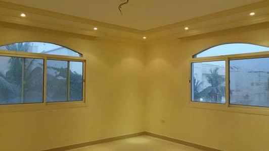 شقة 3 غرفة نوم للايجار في جدة، المنطقة الغربية - Luxury apartment for rent