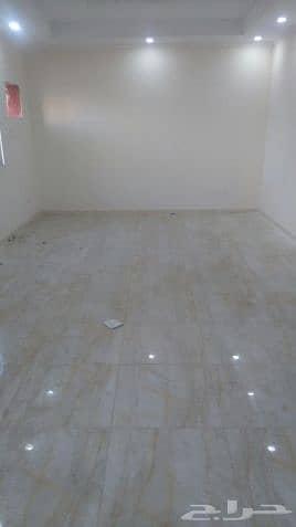 5 Bedroom Flat for Rent in Al Diriyah, Riyadh Region - شقق للايجار بكومباوند ملك بلازا المتكامل الخدمات بحي  الفيصليه