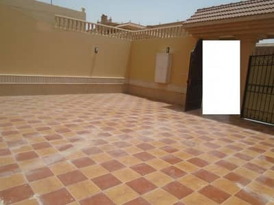 3 Bedroom Villa for Rent in Riyadh, Riyadh Region - villa in mohamadia