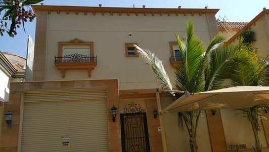 6 Bedroom Villa for Rent in Jazan, Jazan Region - فيلا راقية للايجار
