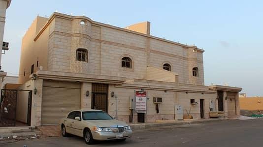 9 Bedroom Villa for Sale in Al Zulfi, Riyadh Region - فلل دوبلكس فاخرة بسعر مغري - واجهة حجر-شارع20جنوبي