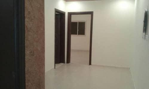 شقة 2 غرفة نوم للايجار في جدة، المنطقة الغربية - Apartment for Rent in Jeddah in AL-Bawadi