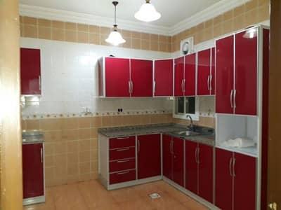 فلیٹ 3 غرفة نوم للايجار في الرياض، منطقة الرياض - Apartment for Rent in Jeddah in AL-Bawadi