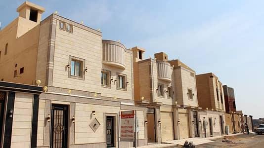 فیلا 10 غرفة نوم للبيع في الزلفي، منطقة الرياض - فلل مستقلة نظام أدوار مفصولة للبيع بالنقد والتقسيط