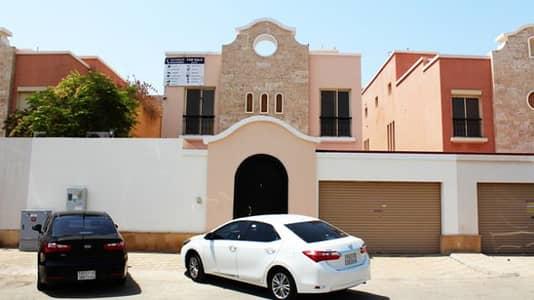 فیلا 12 غرفة نوم للبيع في جدة، المنطقة الغربية - فيلا جميلة مستقلة - للبيع بالنقد والتقسيط