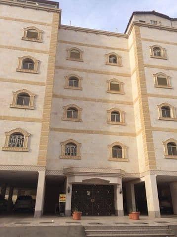 فلیٹ 4 غرفة نوم للايجار في الرياض، منطقة الرياض - شقة ٤ غرف للإيجار بحي الصفا جوار قاعة يارا
